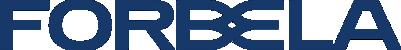 Forbela Logo
